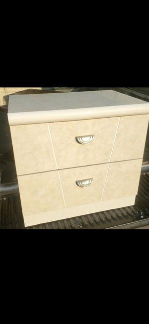 Dresser for Sale in Oakley, CA