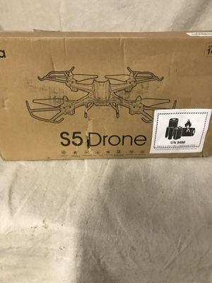 Drone for Sale in Discovery Bay, CA
