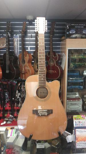 Acoustic guitar De Rosa $145.99 for Sale in Downey, CA