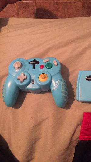 Gamec controller wireless for Sale in Brooklyn, NY