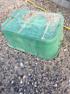 Sprinkler boxes for Sale in Las Vegas, NV