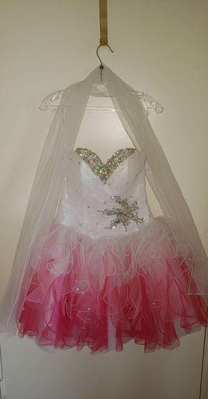 Dress for Sale in Alamo, TX