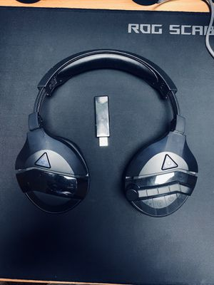 Turtle Beaches Stealth 700 PS4 Headphones for Sale in Vancouver, WA