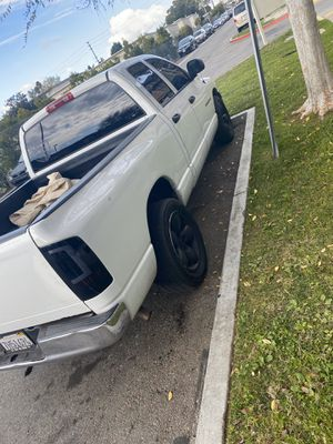2004 Dodge Ram for Sale in Norwalk, CA