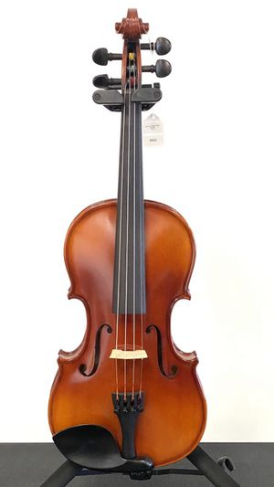 Krutz 100 Series Violin 4/4 Size for Sale in Los Angeles, CA