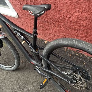 Specialized Fsr Stunt Jumper for Sale in Boston, MA