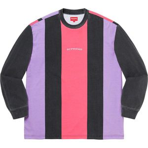 Supreme L/S Global Standard Size Small for Sale in Plymouth, MI