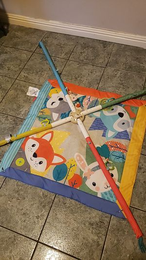 Infantino for Sale in Norwalk, CA