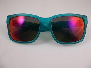 VonZipper sunglasses for Sale in Sacramento, CA