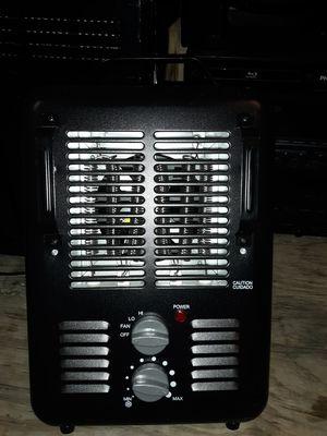 Vendo cale tador eléctrico nuevo for Sale in Houston, TX