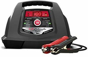 Car battery charger for Sale in Ontario, CA