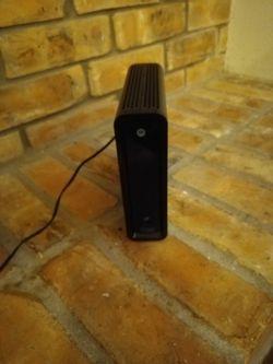 Motorola Wireless Router for Sale in Celeste,  TX