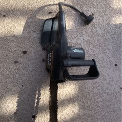 Remington Pole saw Chainsaw for Sale in Boulder City,  NV