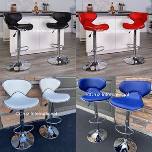 New Stools $70 Each for Sale in Orlando, FL
