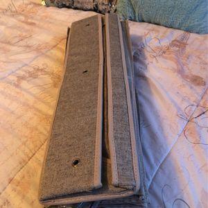 Shoe Rack for Sale in Santa Clarita, CA