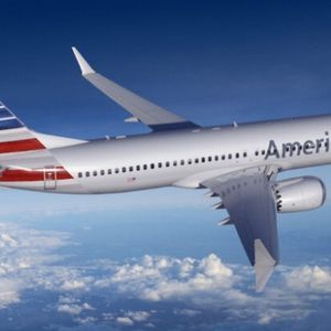 Offer: Cheap Airlines Flight Tickets for Sale in Sacramento, CA