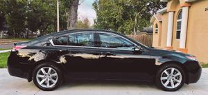 $1.4OO.Selling my 11 Acura TL V6 for Sale in Sioux Falls, SD