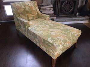 Vintage 1978 Lounge Chair for Sale in Stockbridge, GA