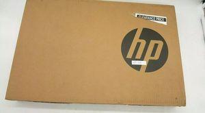 "HP Notebook 17.3"" - FHD 17.3"" Intel i3-6006U 2.0Ghz- 8GB - 1TB DVDRW Laptop for Sale in Charlotte, NC"