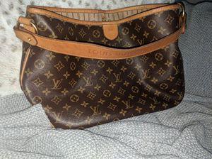 Louis Vuitton Bag for Sale in Toms River, NJ