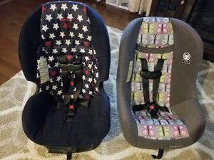 Cosco Car Seats for Sale in NORTH PENN, PA