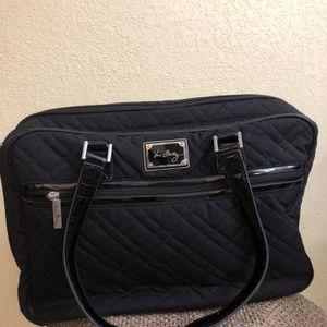 Vera Bradley Tote Bag for Sale in Austin, TX