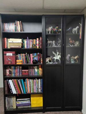 IKEA Bookshelves for Sale in Aurora, CO