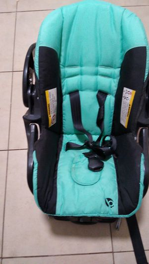 Car seat for Sale in Boynton Beach, FL