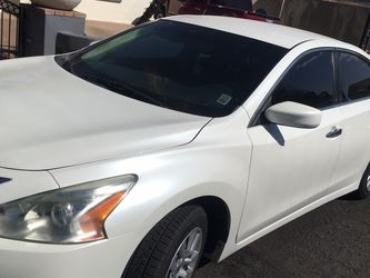 Nissan Altima 2013 for Sale in Phoenix,  AZ