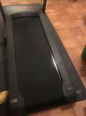Walker machine for Sale in Alexandria, VA