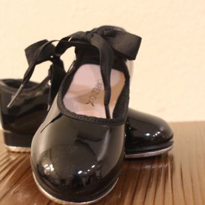 Tap Shoes for girls for Sale in Jamul, CA