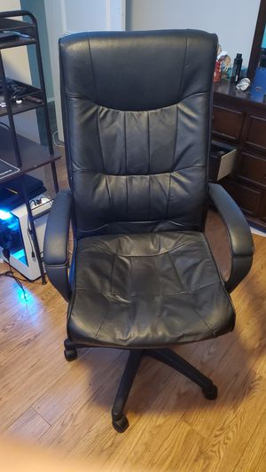 Computer Chair for Sale in Cheektowaga, NY