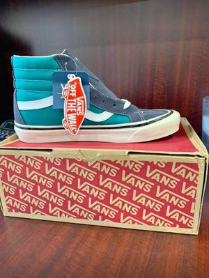 Vans for Sale in North Little Rock, AR