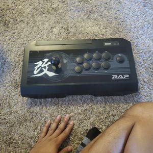Xbox One HORI Arcade Fighter Stick for Sale in Baton Rouge, LA
