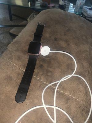 Apple Watch for Sale in Champlin, MN