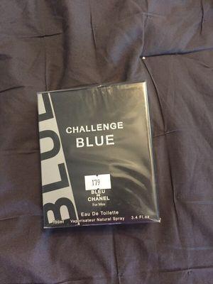 Blue for Sale in Boston, MA