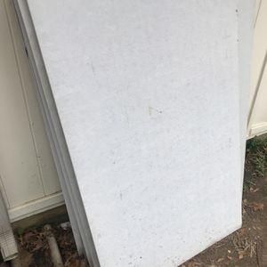 Hardybakerd for Sale in Houston, TX