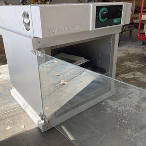 Incubator for Sale in Belen, NM