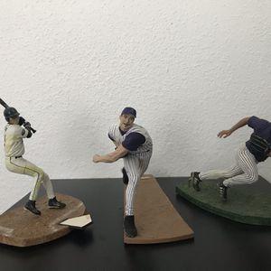 Baseball Figures for Sale in Corona, CA