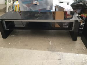 TV stand for Sale in Casselberry, FL