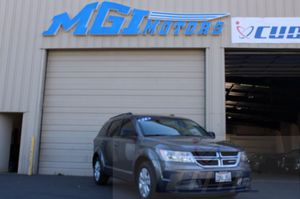 2013 Dodge Journey for Sale in Sacramento, CA