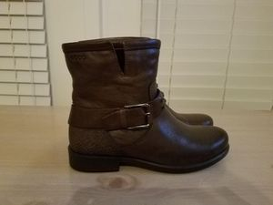 Ecco boots for Sale in Fairfax, VA