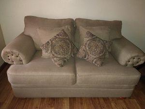 Sofa Love seat for Sale in Stockton, CA