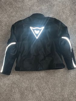 Drainese Racing Jacket for Sale in San Jose,  CA