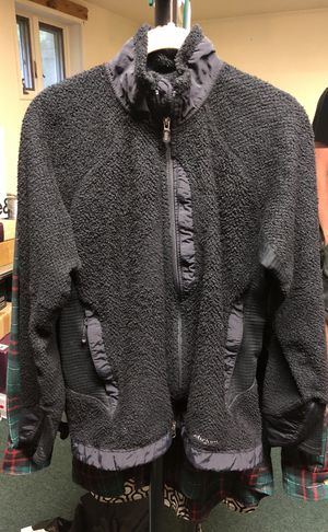 Patagonia Jacket for Sale in New Providence, NJ