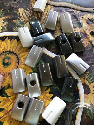 04-08 Acura TL Parts for Sale in Fresno, CA