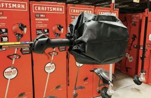 (2) Trimmer Covers for Sale in Orlando, FL