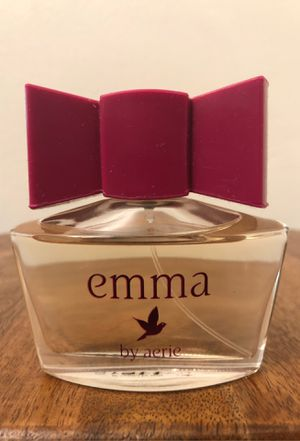Emma Perfume by aerie for Sale in South Gate, CA