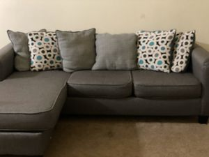 Sectional for Sale in Maumelle, AR