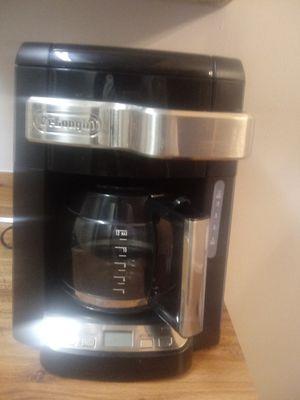 Delonghi Coffee Maker for Sale in Orlando, FL